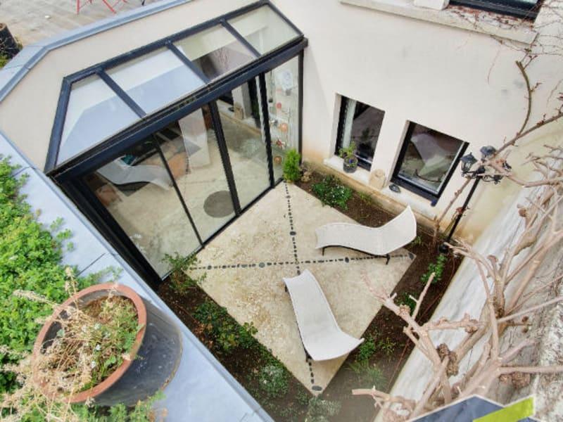 Sale house / villa Caen 892000€ - Picture 12