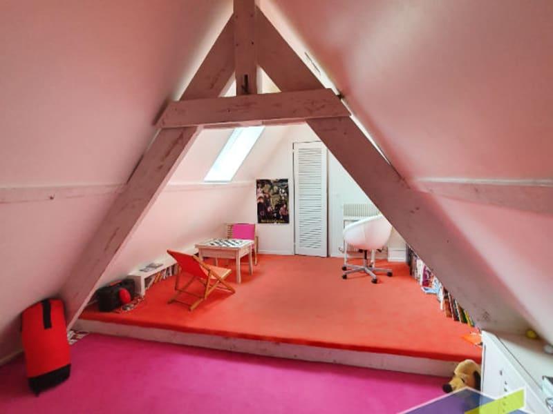 Sale house / villa Caen 892000€ - Picture 13