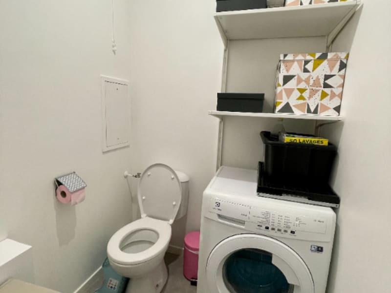Sale apartment Cergy 229900€ - Picture 9