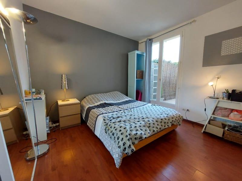Sale apartment Cergy 221000€ - Picture 5