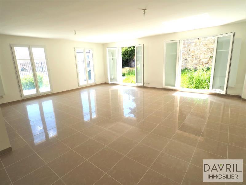 Maison individuelle ANDRESY - 6 pièce(s) - 137 m2