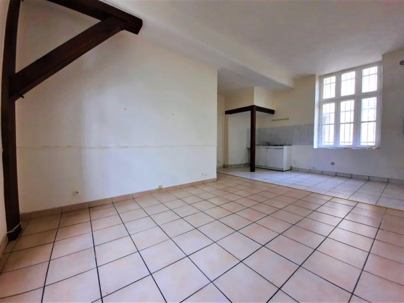 Locação apartamento Triel sur seine 775€ CC - Fotografia 1