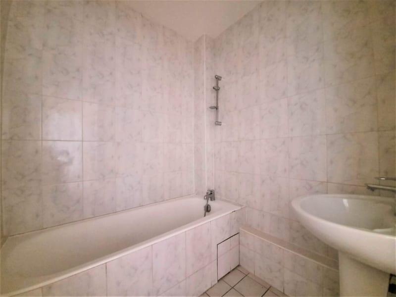 Locação apartamento Triel sur seine 775€ CC - Fotografia 5