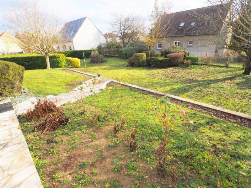 Revenda casa Chanteloup les vignes 499000€ - Fotografia 9