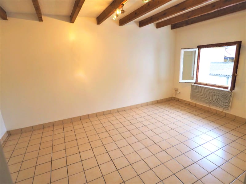 Revenda casa Chambly 159000€ - Fotografia 2