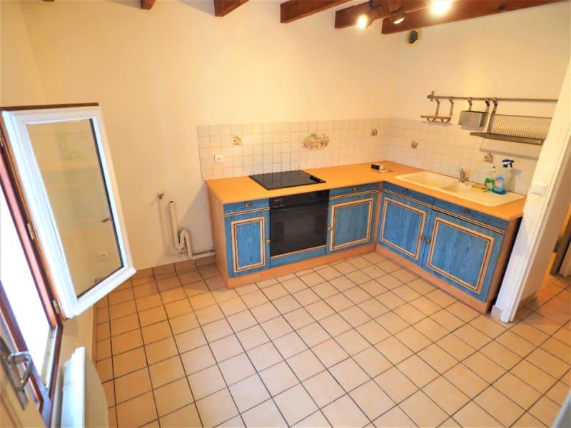 Revenda casa Chambly 159000€ - Fotografia 3