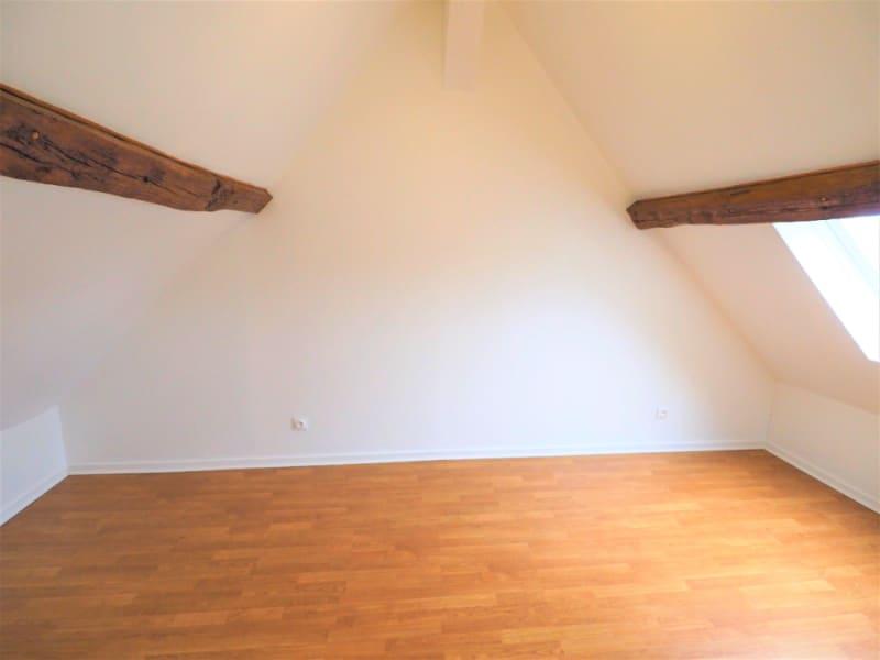 Revenda casa Chambly 159000€ - Fotografia 7