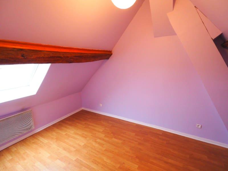 Revenda casa Chambly 159000€ - Fotografia 8