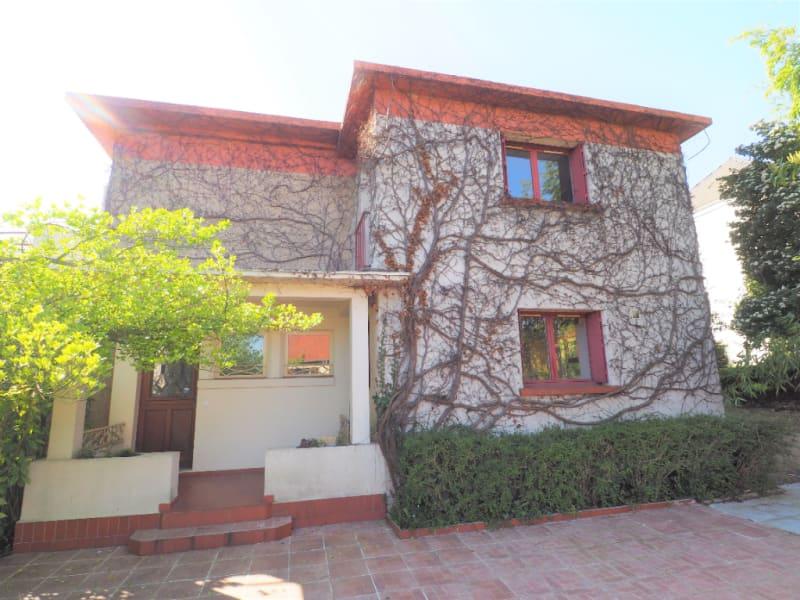 Revenda casa Andresy 495000€ - Fotografia 2
