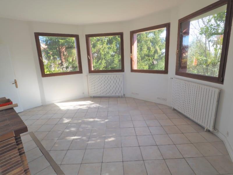 Revenda casa Andresy 495000€ - Fotografia 3
