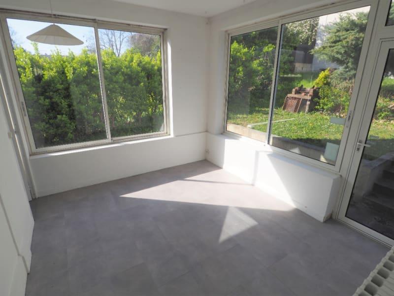 Revenda casa Andresy 495000€ - Fotografia 4