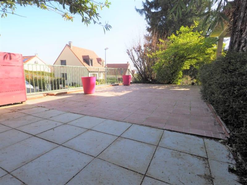 Revenda casa Andresy 495000€ - Fotografia 12