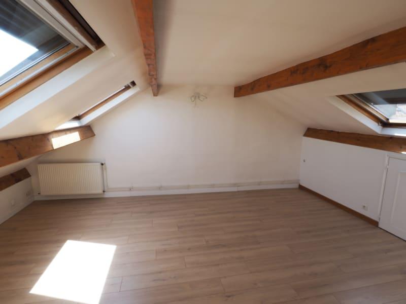Sale apartment Melun 170000€ CC - Picture 5
