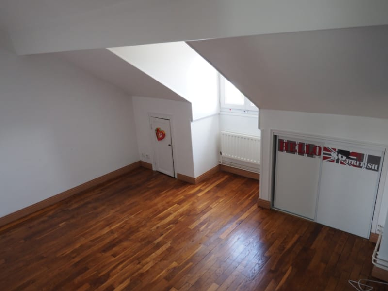 Sale apartment Melun 170000€ CC - Picture 6
