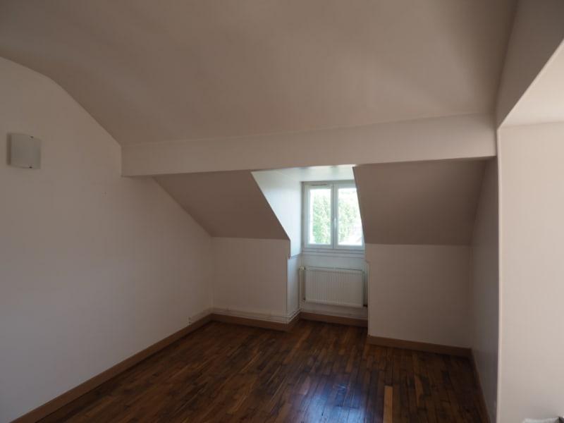 Sale apartment Melun 170000€ CC - Picture 8