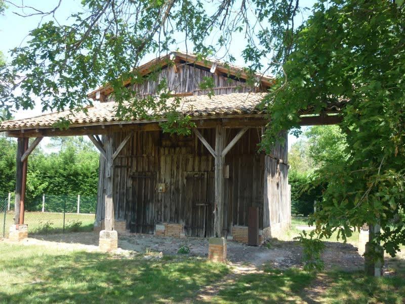 Sale house / villa Pissos 180000€ - Picture 3