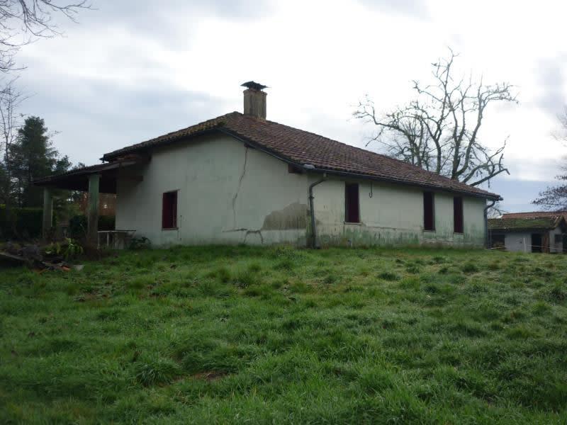 Vente maison / villa Belhade 116000€ - Photo 11