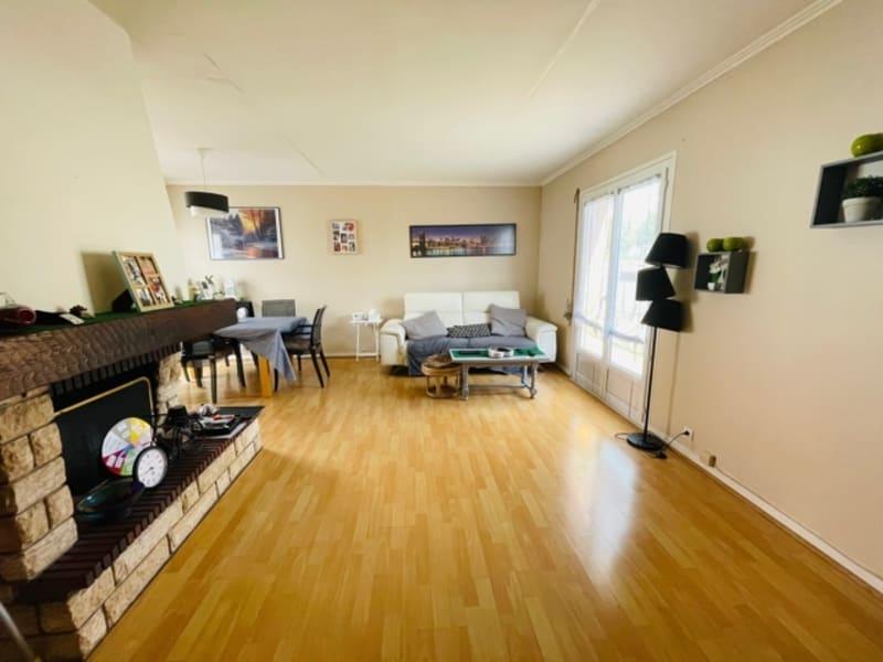 Sale house / villa Rambouillet 395000€ - Picture 1