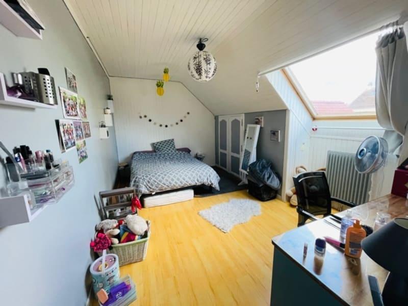 Sale house / villa Rambouillet 395000€ - Picture 2