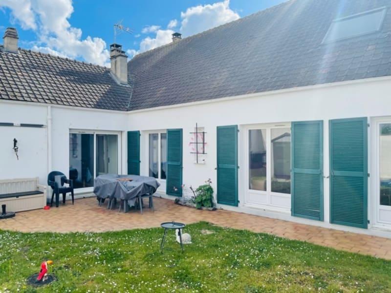 Sale house / villa Rambouillet 395000€ - Picture 3