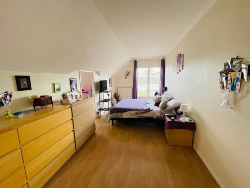 Sale house / villa Rambouillet 395000€ - Picture 4