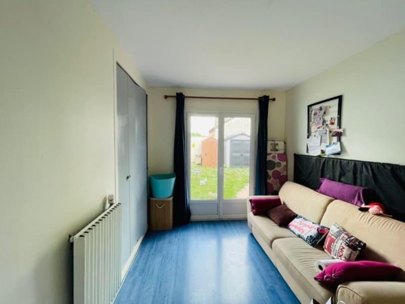 Sale house / villa Rambouillet 395000€ - Picture 6
