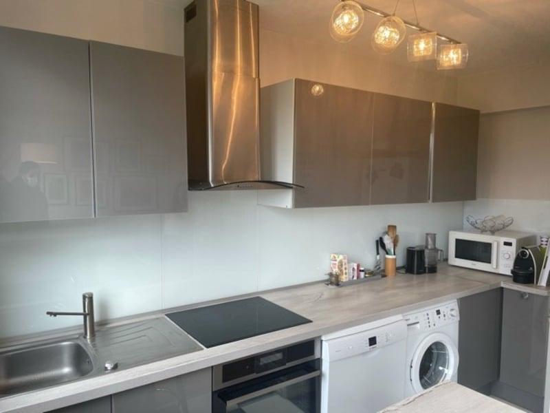 Location appartement Thiais 930€ CC - Photo 3