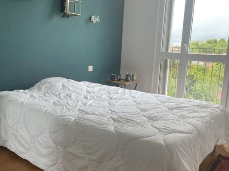 Location appartement Thiais 930€ CC - Photo 4