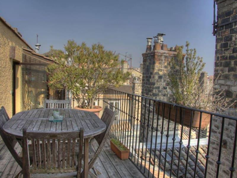 Rental apartment Lyon 5ème 2400€ CC - Picture 1