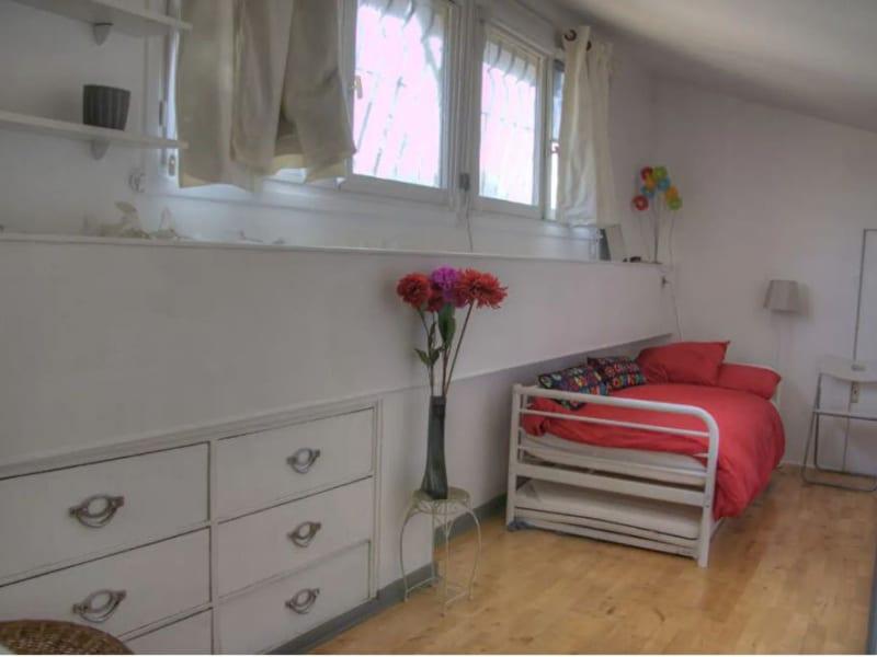 Rental apartment Lyon 5ème 2400€ CC - Picture 7