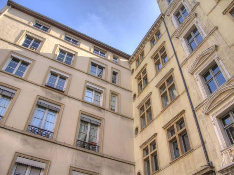 Rental apartment Lyon 5ème 2400€ CC - Picture 12