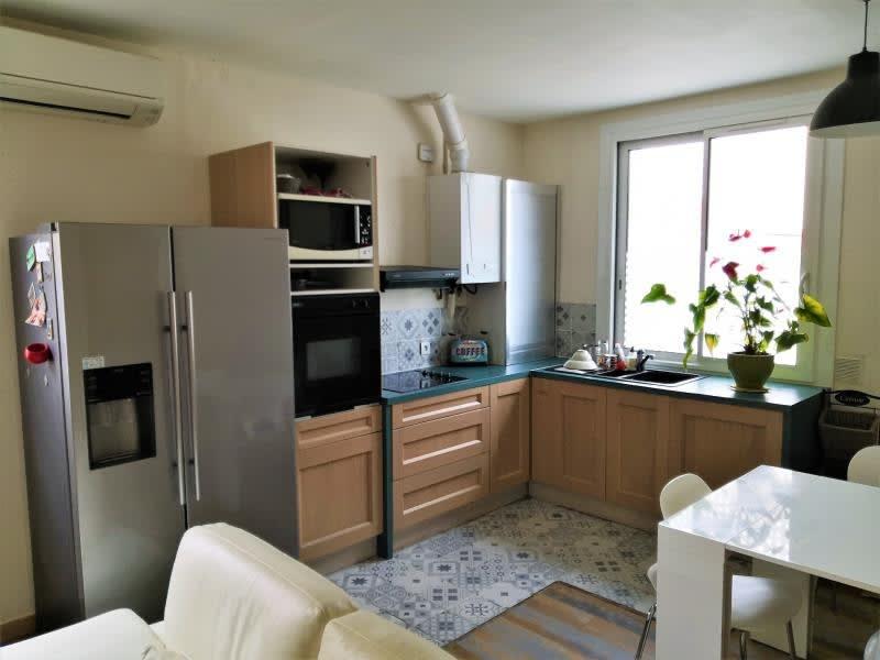 Sale apartment Toulon 222000€ - Picture 3
