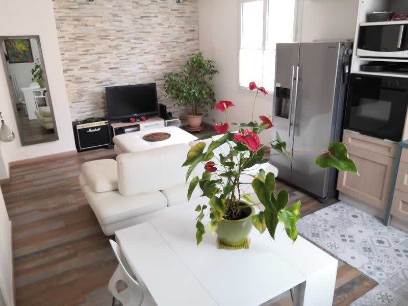 Sale apartment Toulon 222000€ - Picture 4