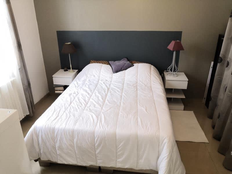 Sale apartment Toulon 222000€ - Picture 5