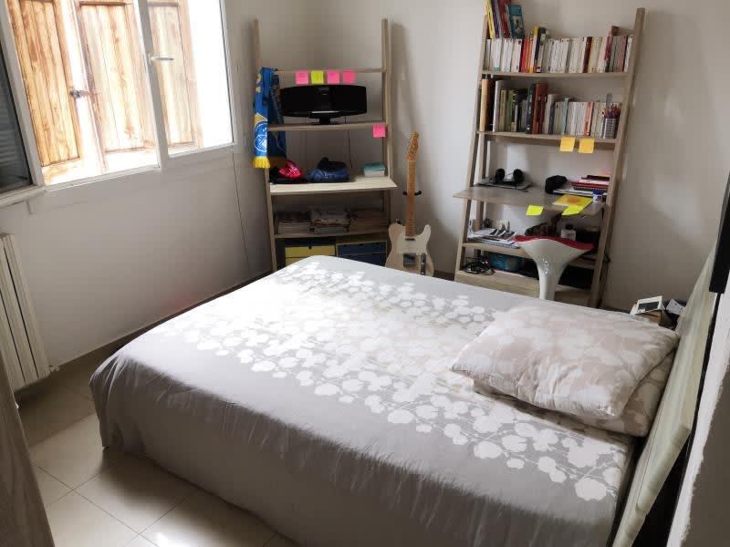 Sale apartment Toulon 222000€ - Picture 7