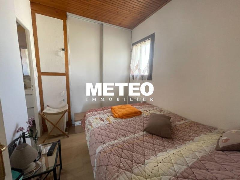 Sale apartment La tranche sur mer 113775€ - Picture 2