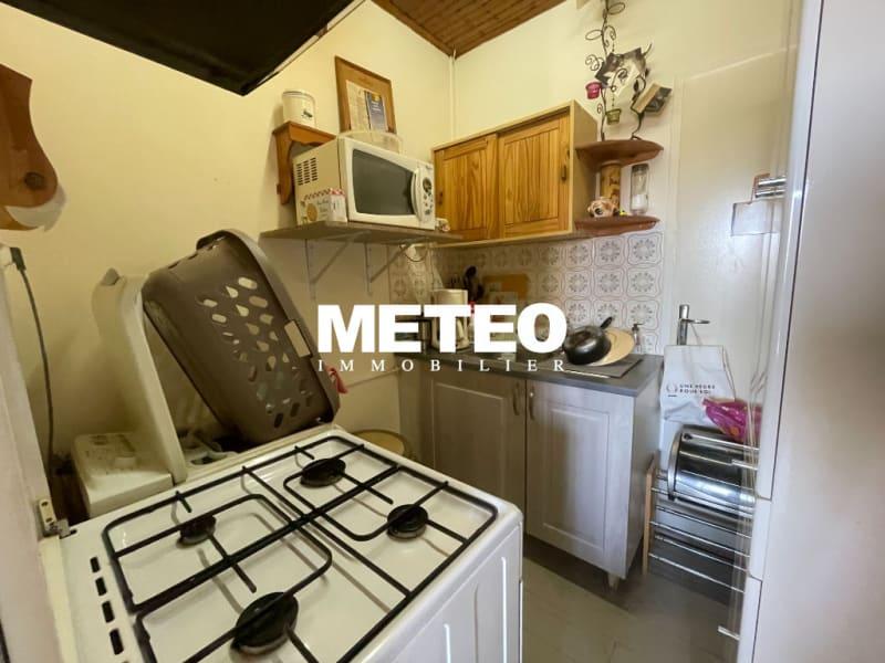 Sale apartment La tranche sur mer 113775€ - Picture 3