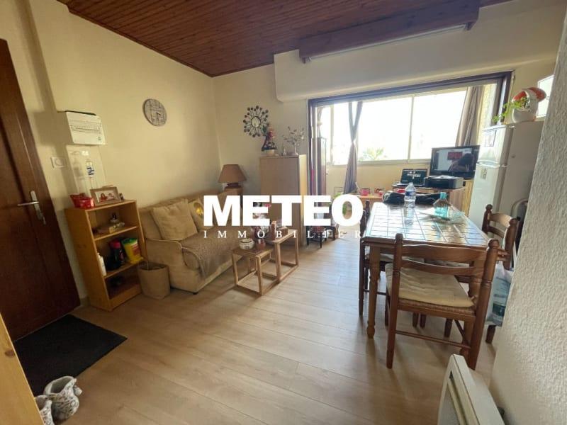 Sale apartment La tranche sur mer 113775€ - Picture 4
