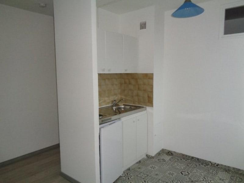 Location appartement Les pavillons sous bois 533€ CC - Photo 5