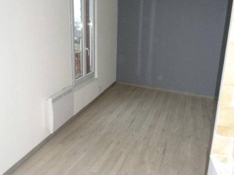 Location appartement Les pavillons sous bois 533€ CC - Photo 9