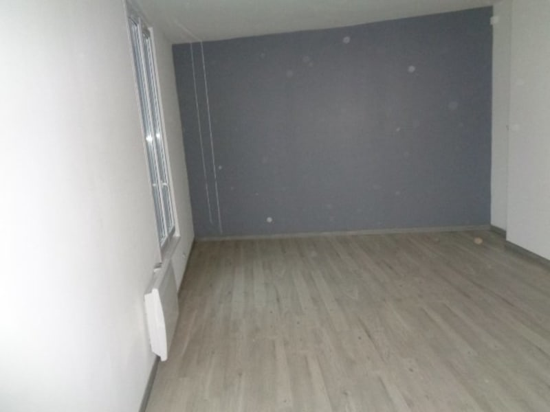 Location appartement Les pavillons sous bois 533€ CC - Photo 10