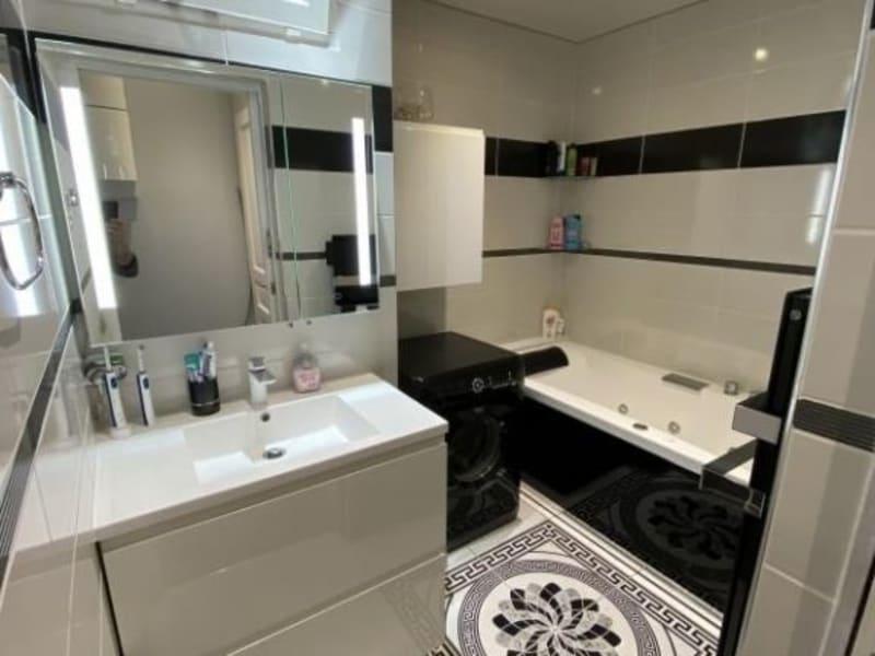 Vente appartement Decines charpieu 198000€ - Photo 7