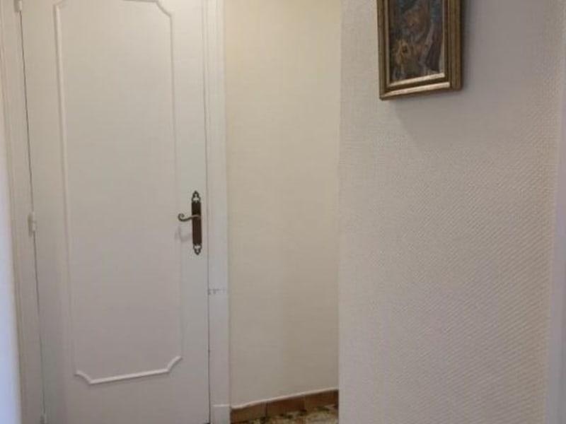 Vente appartement Villeurbanne 210000€ - Photo 4