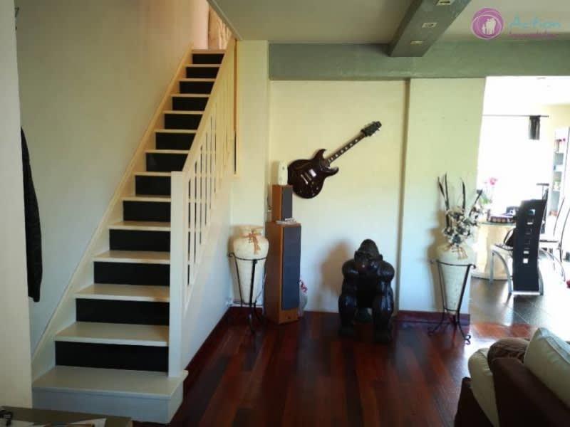 Vente maison / villa Lesigny 326400€ - Photo 3