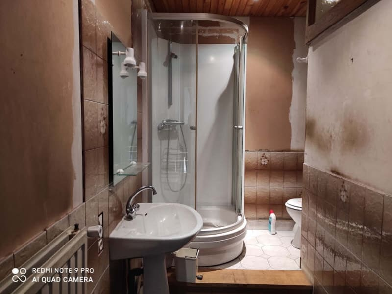 Vente maison / villa Arras 218000€ - Photo 10
