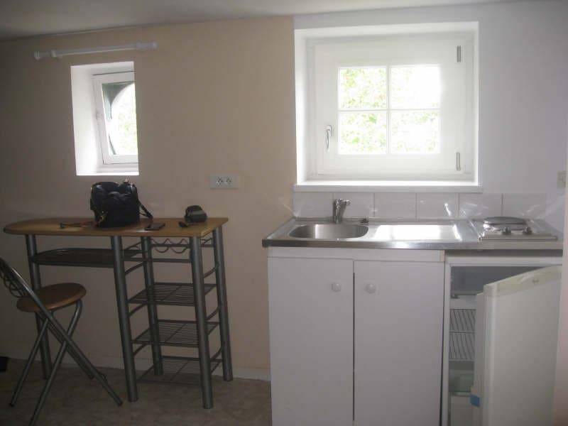 Location appartement Arras 350€ CC - Photo 2