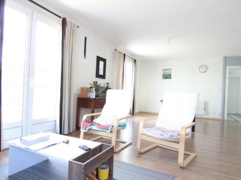 Vente maison / villa St aignan grandlieu 325000€ - Photo 9