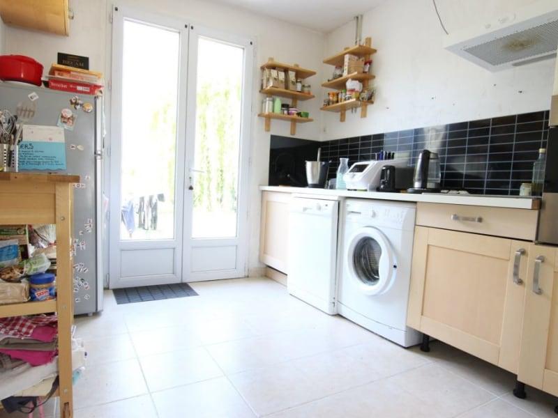 Vente maison / villa St aignan grandlieu 325000€ - Photo 11