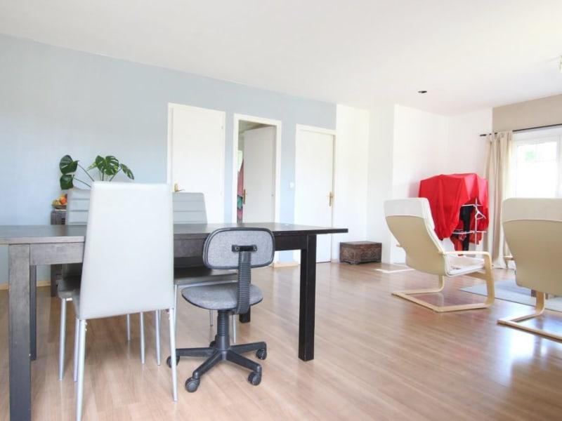 Vente maison / villa St aignan grandlieu 325000€ - Photo 12