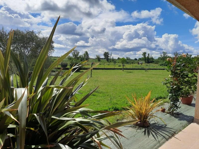 Vente maison / villa Larra 388740€ - Photo 6